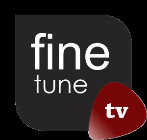 Fine Tune Tv