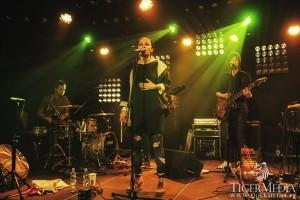 Rita Pax - Open Stage w Stodole-02