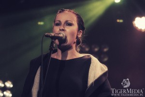 Rita Pax - Open Stage w Stodole-03