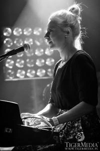 Rita Pax - Open Stage w Stodole-07