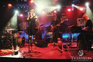 Rita Pax - Open Stage w Stodole-09